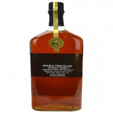 Prichard's Double Chocolate Bourbon Whiskey (USA: Bourbon)