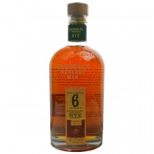Russell's Reserve 6 Jahre Kentucky Straight Rye Whiskey Small Batch (USA: Rye)
