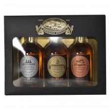 Campbeltowns Malt Collection (3x200ml)