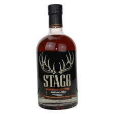 Stagg Jr. Kentucky Straight Bourbon Whiskey (USA)