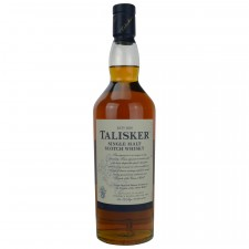 Talisker Triple Matured Edition Exclusive to the Friends of the Classic Malts