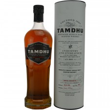 Tamdhu Batch Strength Batch No. 2
