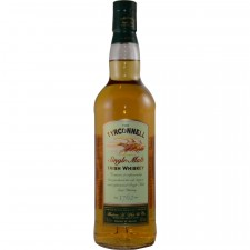 Tyrconnell Single Malt Irish Whiskey (Irland)