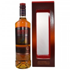 Famous Grouse 12 Jahre (Blended Scotch)