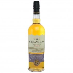 Finlaggan Original Peaty Islay Single Malt