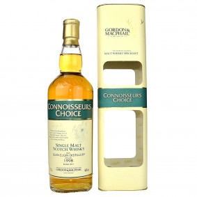 Glen Elgin 1998/2014 (G&M Connoisseurs Choice)