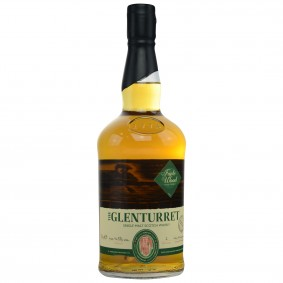 Glenturret Triple Wood - Batch 2