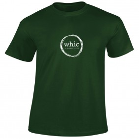T-Shirt whic