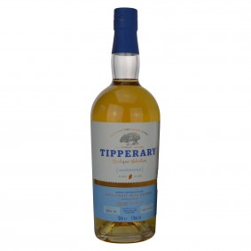 Tipperary Boutique Selection Watershed Single Malt Irish Whiskey (Irland)