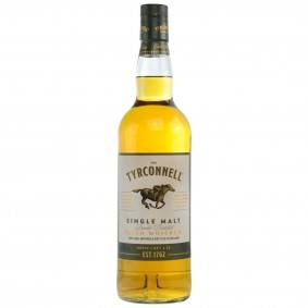 Tyrconnell Single Malt Double Distilled Irish Whiskey (Irland)