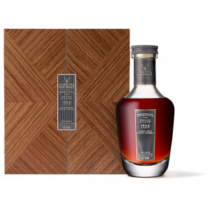 Mortlach 1954 G&M Private Collection