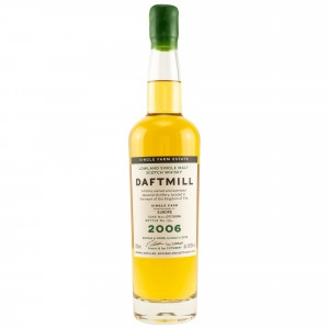 Daftmill 2006/2019 Cask 77 Europe Exclusive