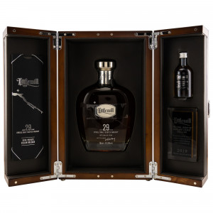 Littlemill 29 Jahre Private Cellar Release 2019