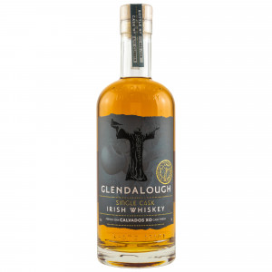 Glendalough Calvados Finish