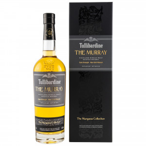 Tullibardine The Murray 2007/2019 The Marquess Collection