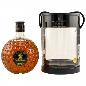 Old St. Andrews Clubhouse Blended Scotch Whisky 700ml