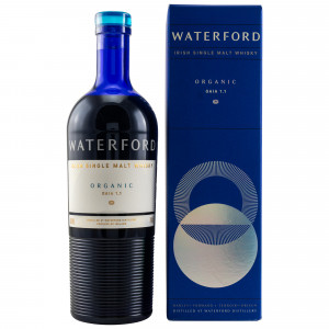 Waterford The Arcadian Organic Gaia 1.1 (Bio)