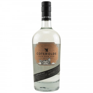 Cotswolds Old Tom Gin 700 ml