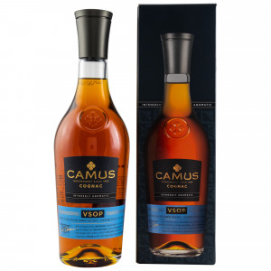 Camus VSOP Intensely Aromatic