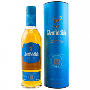 Glenfiddich Select Cask (500ml)
