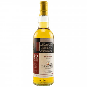 Tormore 1988/2021 - 32 Jahre (The Nectar of the Daily Drams)