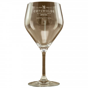 Cotswolds Gin Copa Glas