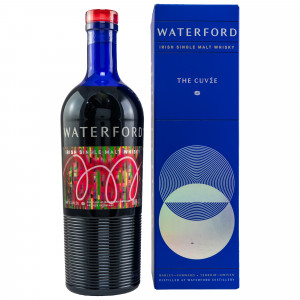 Waterford The Cuvée