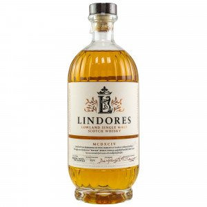 Lindores Single Malt Whisky 1494 Commemorative First Release