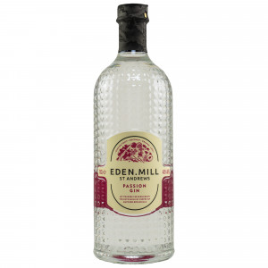 Eden Mill Passion Gin