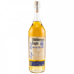 Skibbereen Eagle 12 Jahre Single Malt Irish Whiskey