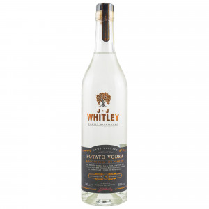 J. J. Whitley Potato Vodka