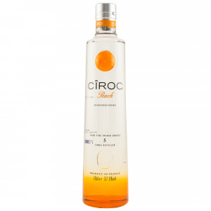 Ciroc Peach (Vodka)