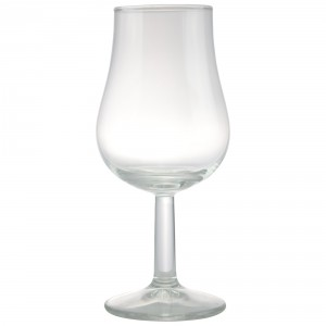 Whisky Nosingglas (neutral)