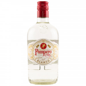Ron Pampero Anejo Blanco