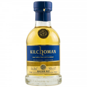Kilchoman Machir Bay (200ml)