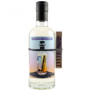 aGeINg Gin - Batch 1 (That Boutique-y Gin Company)