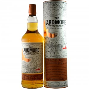 Ardmore Tradition (Liter)