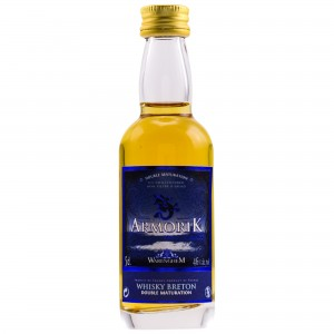 Armorik Double Maturation (Miniatur)