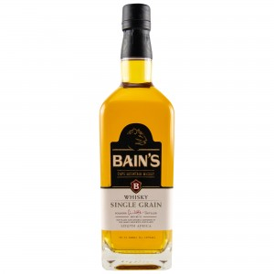 Bains Single Grain 40%