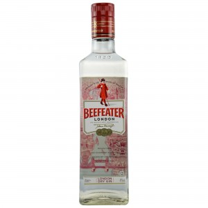 Beefeater London Dry Gin 47,0%