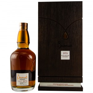 Benromach 1974/2016 Single Cask 1583