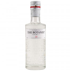 Botanist Islay Dry Gin (200 ml)