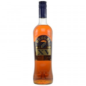 Brugal XV Ron Reserva Exclusiva