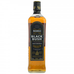 Bushmills Black Bush (Irland)
