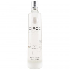Ciroc Coconut (Vodka)