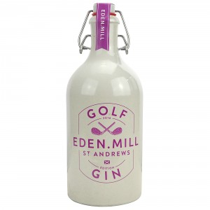 Eden Mill St. Andrews Golf Gin (altes Design) (Gin)