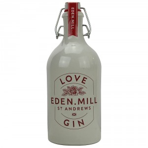 Eden Mill St. Andrews Love Gin (Gin)