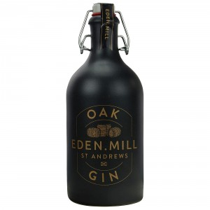 Eden Mill St. Andrews Oak Gin (Gin)
