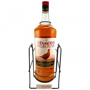 Famous Grouse (4,5 Liter)
