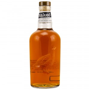 Famous Grouse Naked Grouse Blended Scotch Whisky